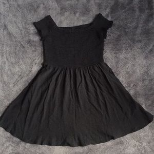 SO CUTE!!! Express Dress